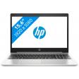 HP Probook 450 G7 i7-16gb-256ssd+1tb