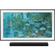 Samsung Frame 55LS03T + Soundbar (Zwart)