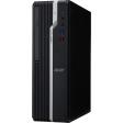 Acer Veriton Slimline X2665G i3 - DT.VSEEH.006