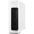 ConceptD 100 i76516Q