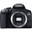 Canon EOS 850D Body