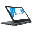 Lenovo Chromebook IdeaPad Flex 3 11IGL05 82BB0014MH