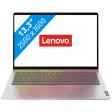 Lenovo IdeaPad S540-13IML 81XA007GMH