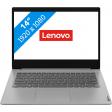 Lenovo IdeaPad 3 14ADA05 81W0006FMH