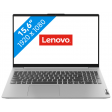 Lenovo IdeaPad 5 15ARE05 81YQ005QMH