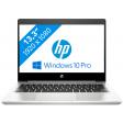 HP Probook 430 G7 i7-16GB-512ssd