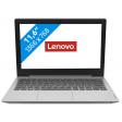Lenovo IdeaPad Slim 1-11AST-05 81VR0034MH