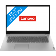 Lenovo IdeaPad 3 17ADA05 81W2002SMH