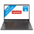 Lenovo Yoga C640-13IML 81UE006EMH
