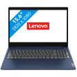 Lenovo IdeaPad 3 15IIL05 81WE00FHMH