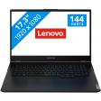 Lenovo Legion 5 17IMH05H 81Y80048MH