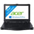 Acer Enduro N7 EN715-51W-57VA
