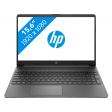 HP 15s-eq1902nd