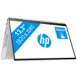 HP Spectre x360 13-aw0976nd