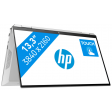 HP Spectre x360 13-aw0978nd