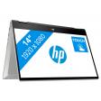 HP Pavilion x360 14-dw0952nd