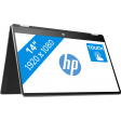 HP Pavilion x360 14-dw0935nd