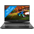 HP Pavilion G 16-a0993nd