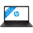 HP 17-by3960nd