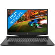 HP Pavilion G 17-cd1950nd