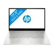 HP ENVY 17-cg0969nd