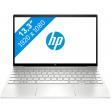HP ENVY 13-ba0951nd