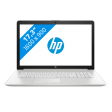 HP 17-by3970nd