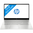 HP ENVY 17-cg0983nd