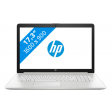 HP 17-by3980nd