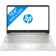 HP 15s-fq1939nd