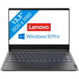 Lenovo ThinkBook Plus - 20TG004QMH