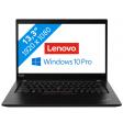 Lenovo ThinkPad X13 - 20T2002UMH