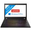 Lenovo ThinkPad P73 - 20QR0034MH