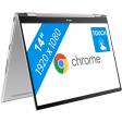 Asus Chromebook C436FA-E10127