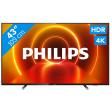 Philips 43PUS7805 - Ambilight (2020)