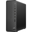 HP Slim S01-aF0004nd