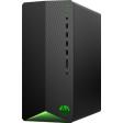 HP Pavilion Gaming TG01-1340nd