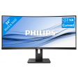 Philips 346B1C/00