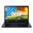 Acer Aspire 3 A317-52-78NF