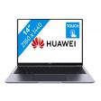 "Huawei Matebook 14"" 2020"