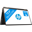 HP Spectre X360 15-eb0100nd