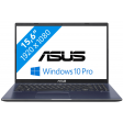 Asus Pro P1510CJA-BQ730R