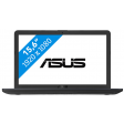 Asus X543MA-DM1171T