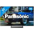 Panasonic TX-50HXW804 (2020)