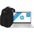 "HP Pavilion 15-cw1947nd + Dakine Campus 15"" Black 25L"