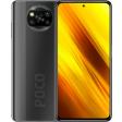 Xiaomi Poco X3 64GB Zwart