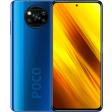 Xiaomi Poco X3 128GB Blauw