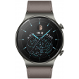 Huawei Watch GT 2 Pro Grijs/Bruin 46mm
