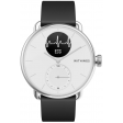 Withings Scanwatch Wit 38 mm
