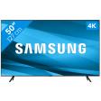 Samsung Crystal UHD 50TU7020 (2020)